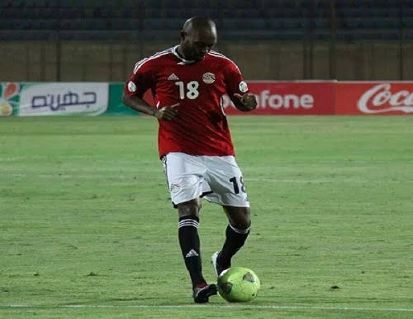 https://cdn.al-ain.com/images/2017/1/18/65-035450-5-legends-win-africa-cup-of-nations-5.jpeg