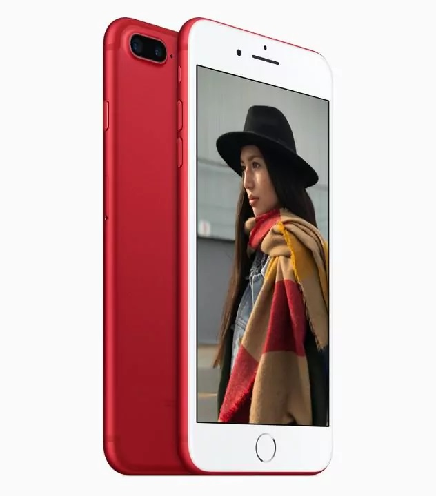 https://cdn.al-ain.com/images/2017/3/21/90-184937-apple-launches-red-iphone-7-3.jpeg
