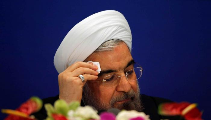 79-235629-monde-ue-interest-iran-sanctio