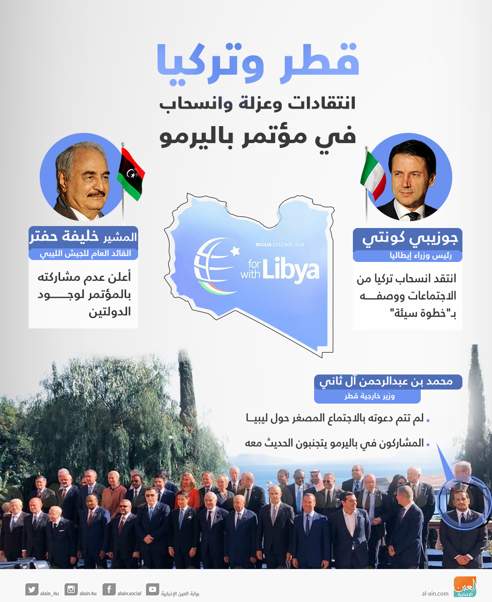 79-235235-libyan-official-sisi-forced-turkish-delegation-2.png